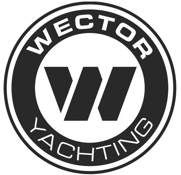 Wector Yachting A/S